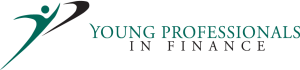 Young Professionals in Finance