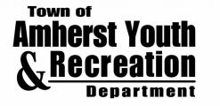 Town of Amherst Youth & Recreation Department
